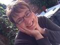 Angela Watt