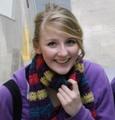Jessica Cambrook