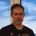 Ross Tarran